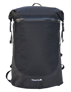 Waterproof Daybag