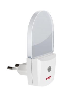 LED-Nachtlicht mit Sensor