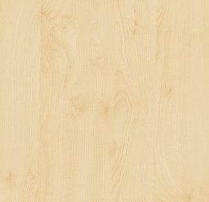 Pellicole decorative autoadesive betulla chiara