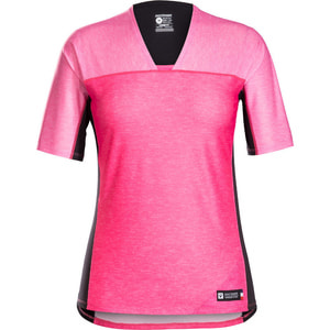 Tario women`s Bike Tech Tee
