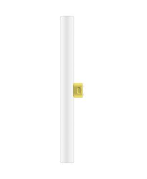 LED Inestra 40 827 S14d