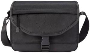 SB130 Shoulder Bag