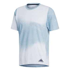 Freelift Sport Spray Graphic Tee