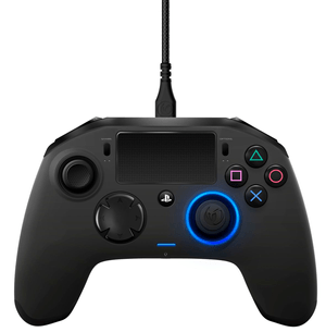 Revolution Pro Gaming PS4 manette 2 (F)