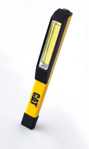 New COB Light CT1000