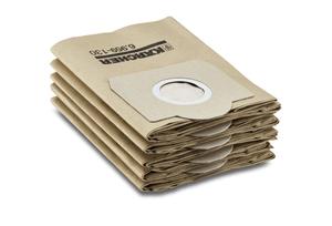 Kit filtre A2150 / A2901