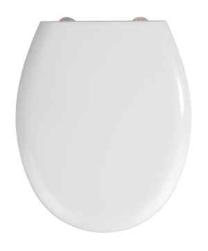 Abattant WC Rieti