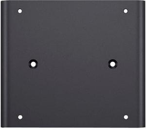 Mount Adapter Kit für iMac Pro VESA Space Grau