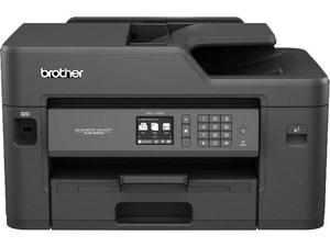 Brother MFC-J5330DW Drucker / Scanner /