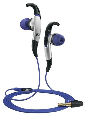 CX685 Sports In-Ear Kopfhörer