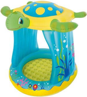 Bestway Turtle Play Pool