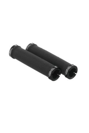 VLGL-884-2AD2-L2