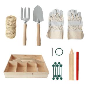 Urban Garden Kit I