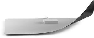 SV9440