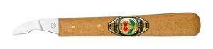 Kerbschnitzmesser Nr. 3351