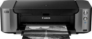 PIXMA PRO-10S A3+ Foto mit 80 CHF Cashback