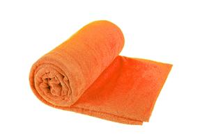 Tek Towel XL