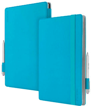 Roosevelt Folio Cyan for Surface Pro 3/4