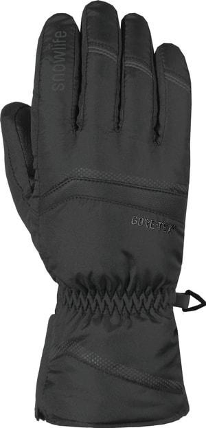 Special GTX Glove