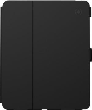 "Balance Folio iPadPro 12.9"" '18'20 noire / blanc"