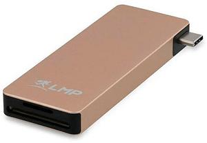 USB-Hub USB-C