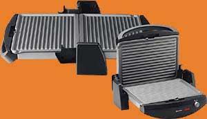Severin Elektrogrill Reparieren : Elektrogrill grill ersatzteile zubehör kaufen