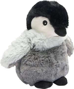 WARMIE Pinguin