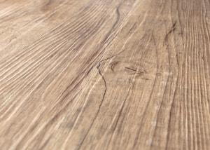 Basico Wood vinyle 3mm chêne medium