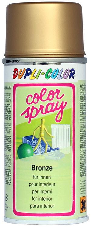 DUPLI-COLOR Color-Spray Bronze 150ml