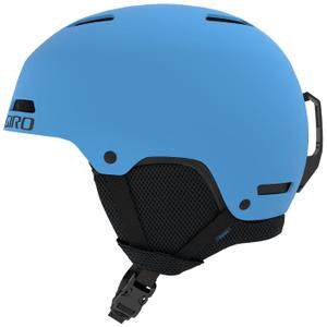 Crüe FS Helmet
