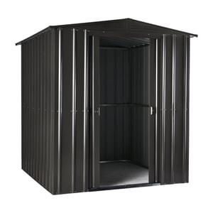 Metallhaus PLUS 6x5