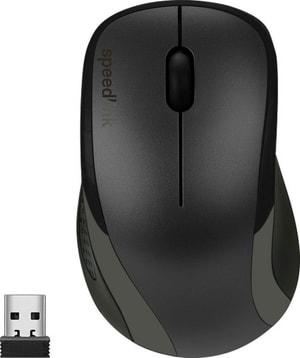 KAPPA Wireless Mouse