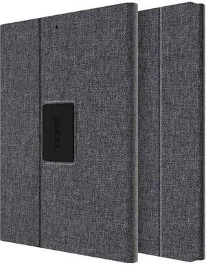 """Esquire Series Folio Case for Apple iPad Pro 10.5"""" grey"""