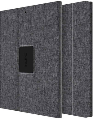 "Esquire Series Folio Case for Apple iPad Pro 12.9"" grey"