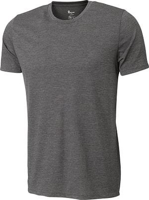Shirt pour homme