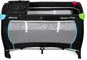 Sleep'n Play Center