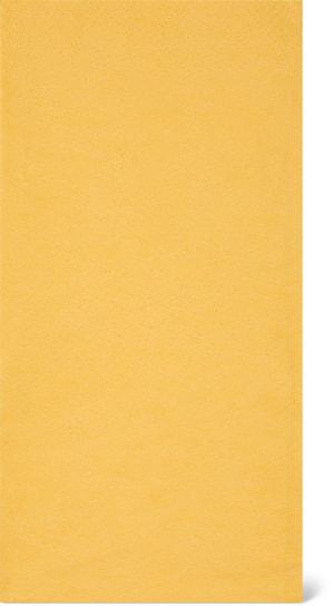 Serviettes en papier, 1/8 pli