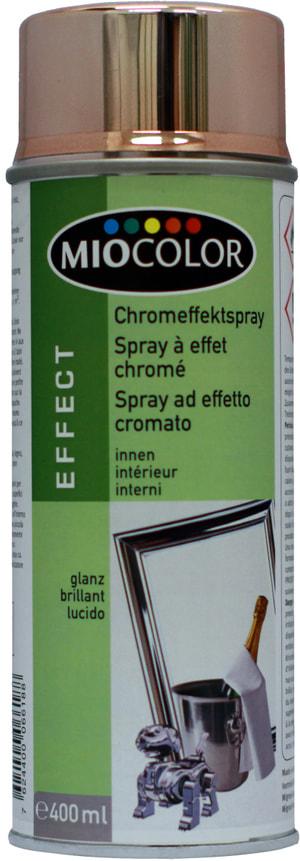 Kupfereffekt Spray