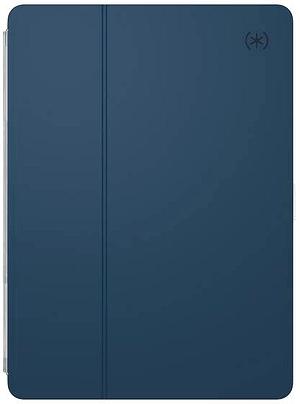 "Balance Folio Clear für iPad Pro 10.5"" / Air 10.5"" (2019)"