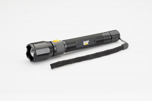 Rechargeable Focusing light CT2105