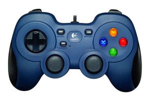 Gamepad F310