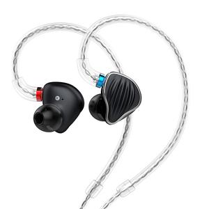 FH5 - Schwarz