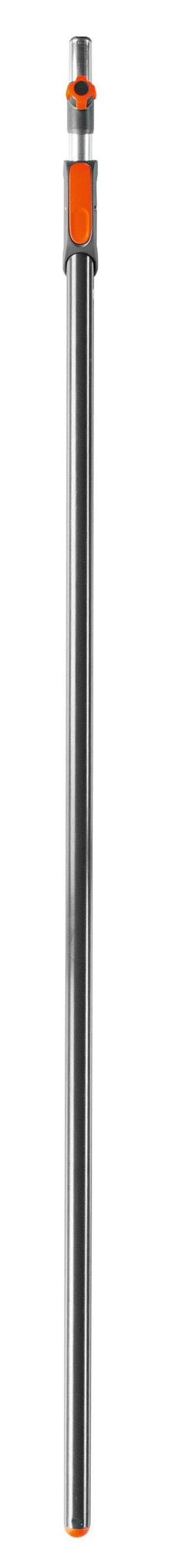 Combisystem 160 - 290 cm