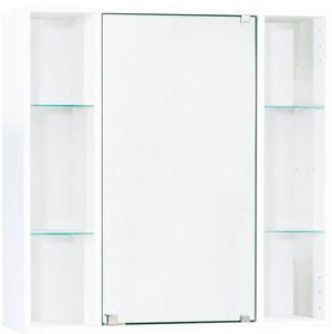 Armadietto a specchio Trend 65