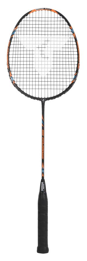 Arrowspeed 399