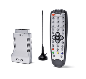 L-DUAL DVB-T01