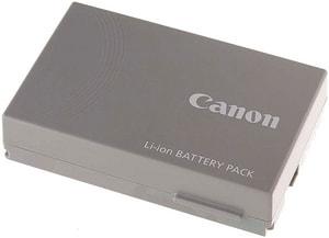 BP 214 - Batterie de caméscope