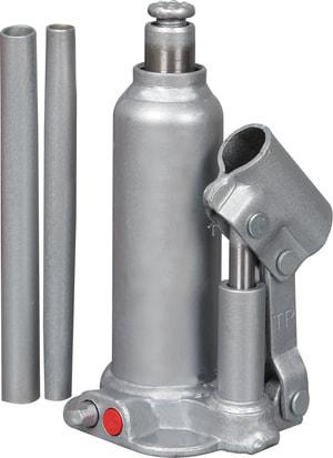 Hydraulischer Wagenheber 5000 kg