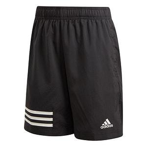 683853e585d314 Shorts von SportXX: Spass am Sport mit guter Sportbekleidung