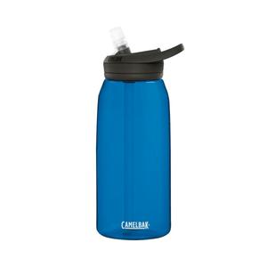 Eddy Bottle 1.0 L